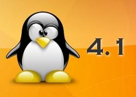 logo-linux-kernel-4-1