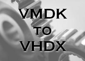 logo-mvmc1
