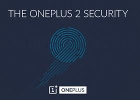 logo-oneplusone2
