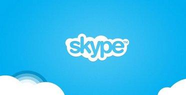 logo-skype1