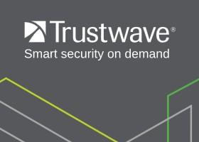 logo-trustwave1