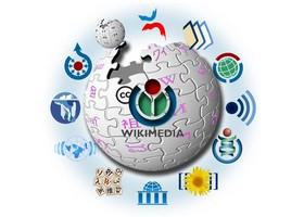 logo-wikimedia1
