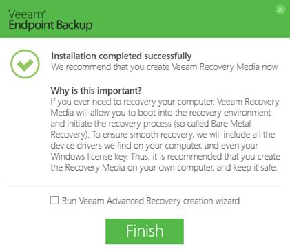 veb_install_4