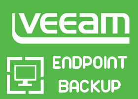 Maitriser Veeam Agent for Windows