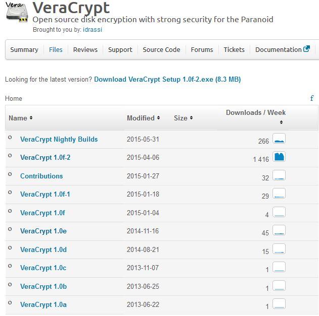 veracrypt-linux-ligne-command-03