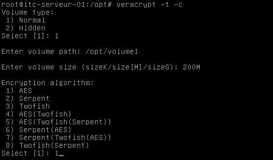 veracrypt-linux-ligne-command-05