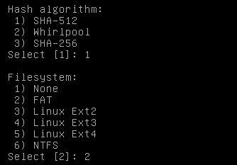 veracrypt-linux-ligne-command-06