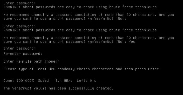 veracrypt-linux-ligne-command-07