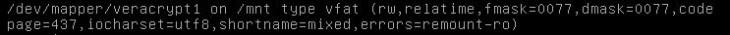 veracrypt-linux-ligne-command-08