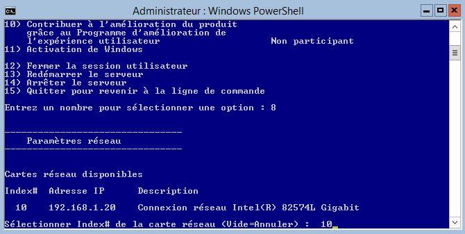 windows-definir-configuration-ip-cli-01