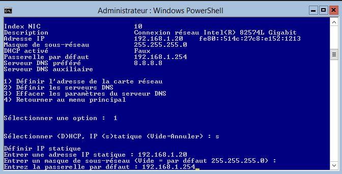 windows-definir-configuration-ip-cli-02