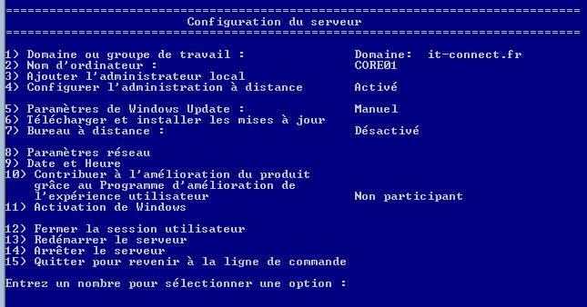 windows-powershell-windows-update-01