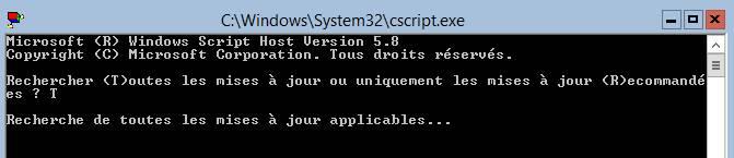 windows-powershell-windows-update-02