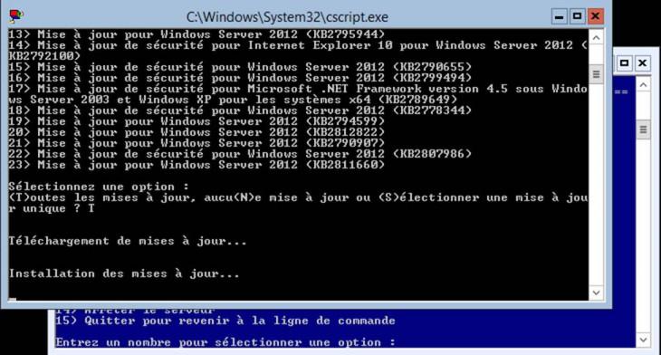 windows-powershell-windows-update-03