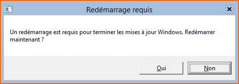 windows-powershell-windows-update-04