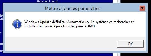 windows-powershell-windows-update-05