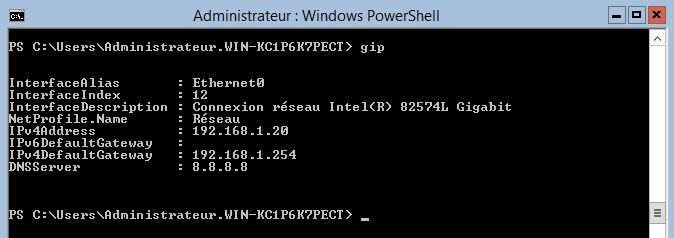 windows-verifier-parametre-reseau-01
