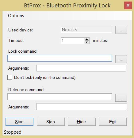 btprox-3