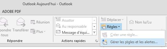 export-outlook-1