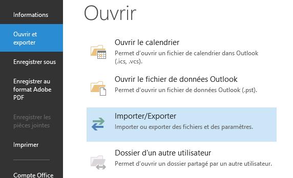 export-outlook-3