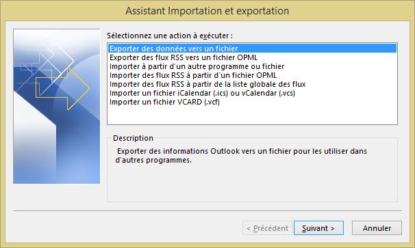 export-outlook-4