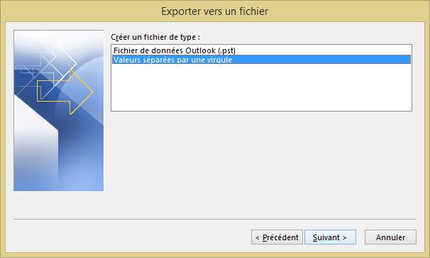 export-outlook-5
