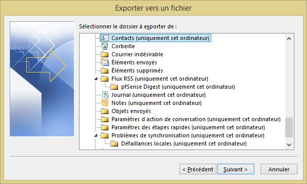 export-outlook-6