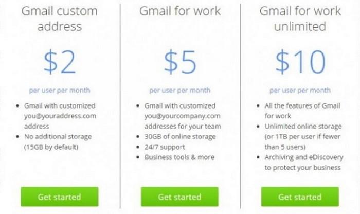 gmail-custom