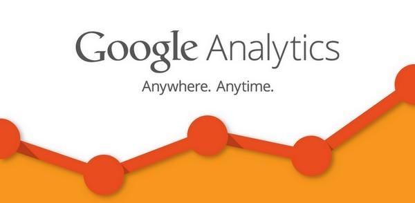 google-analytics-search-1