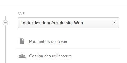 google-analytics-search-3