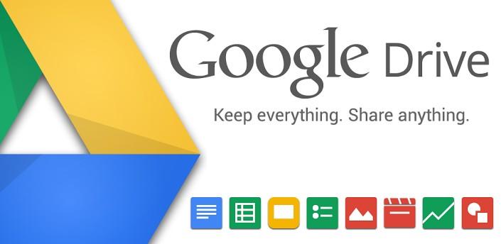 google-drive-full-1