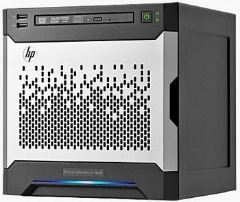 hp-microserver-g8-2