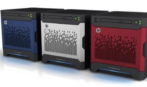 hp-microserver-g8
