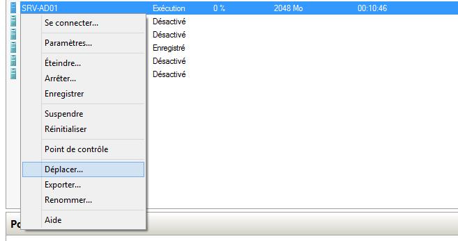 hyperv-storage-migration-5