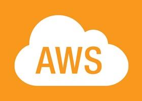 logo-aws1