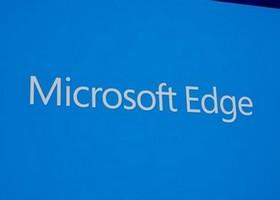 logo-edge-1