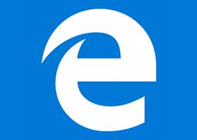 logo-edge1