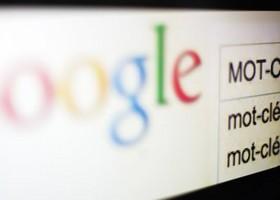 logo-google4