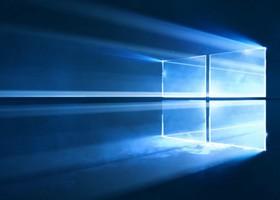 logo-windows10-1