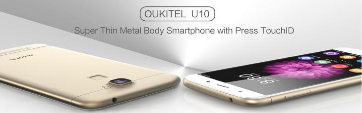 oukitel-u10-01