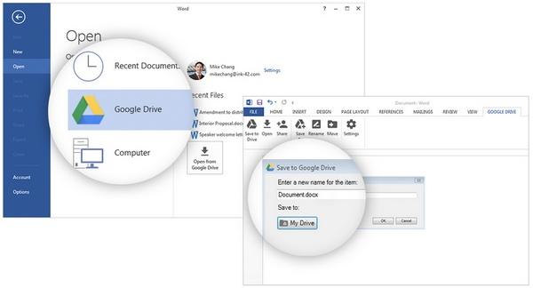 plugin-google-drive1
