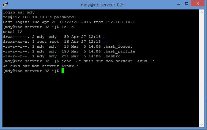 putty-ssh-linux-03