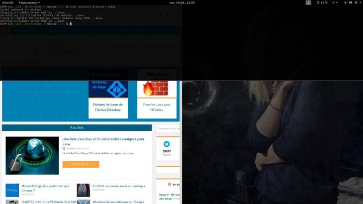 retour-experience-windows-a-linux-01