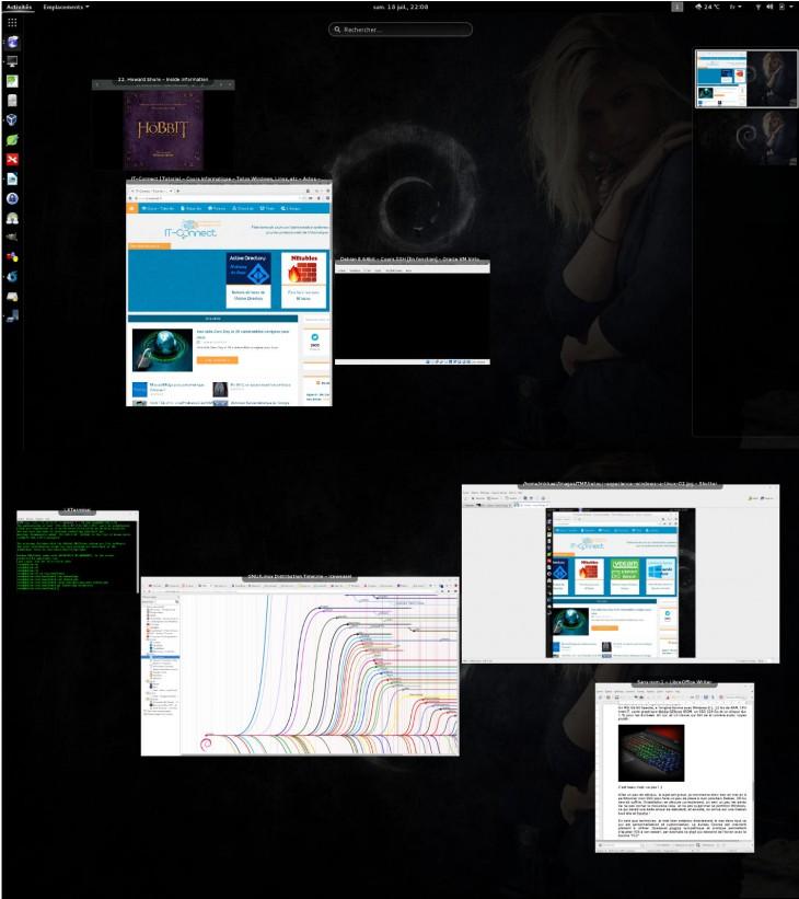 retour-experience-windows-a-linux-05