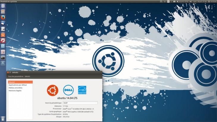 retour-experience-windows-a-linux-06