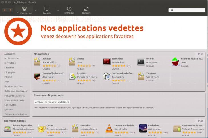 retour-experience-windows-a-linux-07