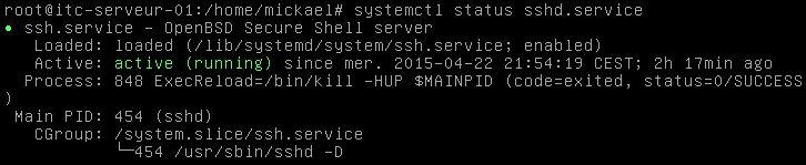 ssh-linux-01
