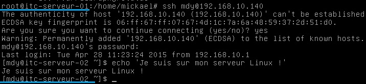 ssh-linux-07