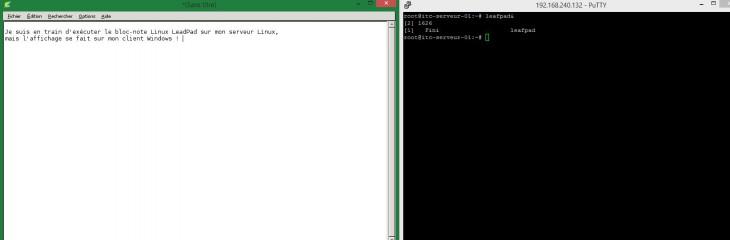 ssh-linux-cours-x11-forwarding-02