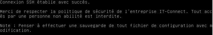 ssh-motd-linux-03